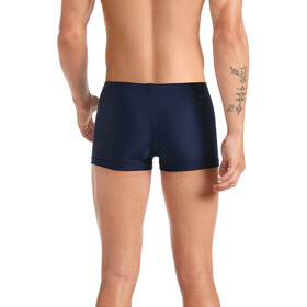 Nike Swim JDI Square Leg Shorts Men, midnight navy